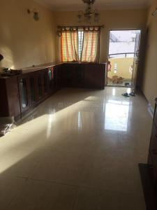 Gallery Cover Image of 1150 Sq.ft 2 BHK Apartment for rent in 5th Phase for 19650