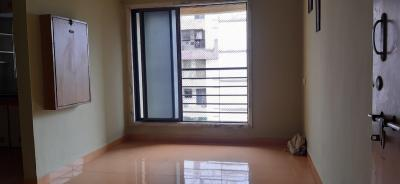 Gallery Cover Image of 585 Sq.ft 1 BHK Apartment for buy in Rashmi Regency, Nalasopara East for 3250000