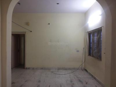 Gallery Cover Image of 1050 Sq.ft 2 BHK Apartment for rent in Habsiguda for 12000