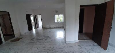 Gallery Cover Image of 1450 Sq.ft 3 BHK Apartment for buy in Nayabad for 4800000