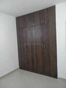 Gallery Cover Image of 1000 Sq.ft 2 BHK Apartment for rent in Jamalia for 20000