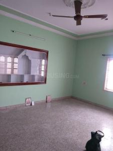 Gallery Cover Image of 1400 Sq.ft 2 BHK Independent House for rent in J P Nagar 8th Phase for 18000