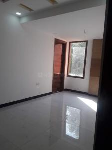 Gallery Cover Image of 1800 Sq.ft 3 BHK Apartment for rent in CGHS PNB Employees Apartment, Sector 4 Dwarka for 35000