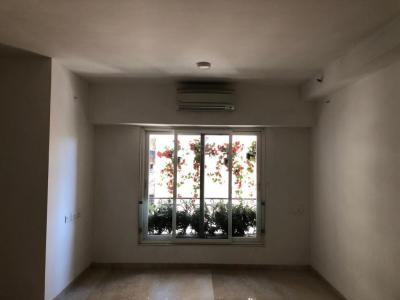Gallery Cover Image of 1254 Sq.ft 2 BHK Apartment for rent in Bandra East for 95000