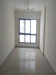 Gallery Cover Image of 1550 Sq.ft 3 BHK Apartment for rent in Chembur for 50000