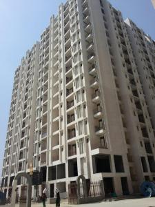 Gallery Cover Image of 720 Sq.ft 1 BHK Apartment for buy in Raj Nagar Extension for 1926000
