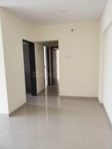 Gallery Cover Image of 1050 Sq.ft 2 BHK Apartment for buy in Ravi Gaurav Paradise, Mira Road East for 5500000