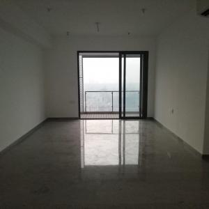 Gallery Cover Image of 2179 Sq.ft 3 BHK Apartment for rent in Sion for 85000