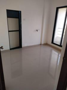 Gallery Cover Image of 1215 Sq.ft 3 BHK Apartment for buy in Ambernath East for 5700000