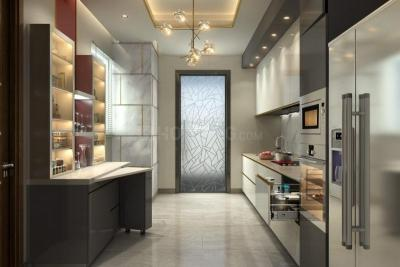 Gallery Cover Image of 850 Sq.ft 2 BHK Apartment for buy in Chembur for 18500000