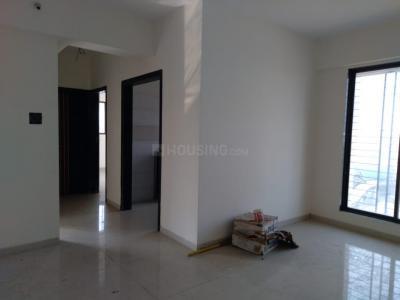 Gallery Cover Image of 2350 Sq.ft 4 BHK Apartment for buy in Giriraj Krishna Tower, Kharghar for 22000000
