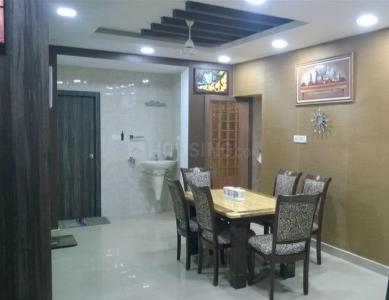 Gallery Cover Image of 3600 Sq.ft 4 BHK Independent House for buy in Poonamallee for 15000000