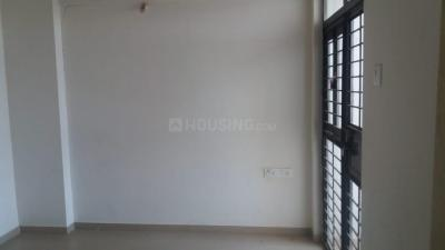 Gallery Cover Image of 855 Sq.ft 2 BHK Apartment for buy in Panchavati for 3600000