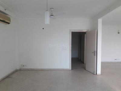 Gallery Cover Image of 1850 Sq.ft 4 BHK Apartment for buy in Sector 43 for 40000000