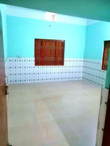 Gallery Cover Image of 1600 Sq.ft 2 BHK Independent House for buy in Purussottam Nagar for 7500000