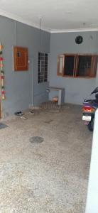 Gallery Cover Image of 1500 Sq.ft 2 BHK Villa for buy in Chandrashekar Azad Nagar for 5350000