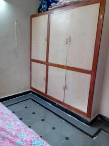 Gallery Cover Image of 1200 Sq.ft 2 BHK Independent House for rent in Neredmet for 7000
