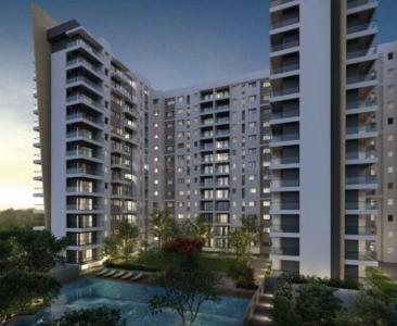 Gallery Cover Image of 2250 Sq.ft 3 BHK Apartment for buy in Sarjapur Road for 32000000