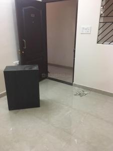 Gallery Cover Image of 700 Sq.ft 1 BHK Apartment for rent in Indira Nagar for 23000