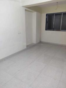 Gallery Cover Image of 1450 Sq.ft 3 BHK Apartment for rent in Ulwe for 12000