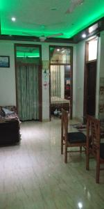 Gallery Cover Image of 1235 Sq.ft 3 BHK Apartment for buy in Govindpuram for 2100000