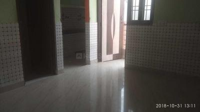 Gallery Cover Image of 750 Sq.ft 2 BHK Independent Floor for rent in New Ashok Nagar for 9000