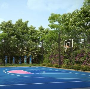Gallery Cover Image of 1061 Sq.ft 2 BHK Apartment for buy in Kandivali East for 19200000