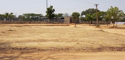 Gallery Cover Image of  Sq.ft Residential Plot for buy in Mansanpally for 1805000