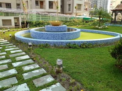 Gallery Cover Image of 920 Sq.ft 2 BHK Apartment for buy in Bengal Greenfield Elegance, Rajarhat for 4800000