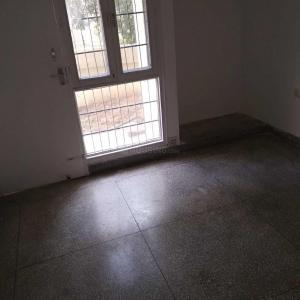 Gallery Cover Image of 1300 Sq.ft 2 BHK Independent Floor for rent in Sector 51 for 22000