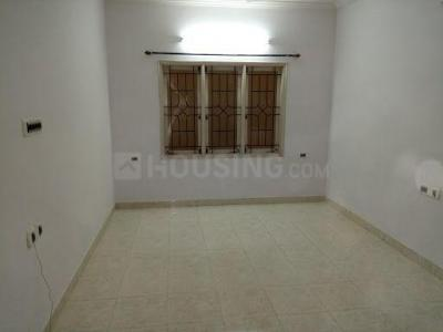 Gallery Cover Image of 1255 Sq.ft 2 BHK Apartment for rent in Ejipura for 28000