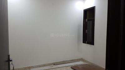 Gallery Cover Image of 600 Sq.ft 3 BHK Independent Floor for rent in Shastri Nagar for 18000