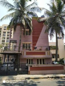 Gallery Cover Image of 1750 Sq.ft 3 BHK Independent House for rent in Banashankari for 25000