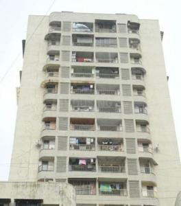 Gallery Cover Image of 1115 Sq.ft 2 BHK Apartment for rent in Parel for 68000