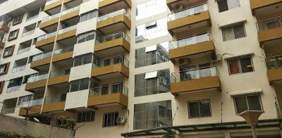 Gallery Cover Image of 988 Sq.ft 1 BHK Apartment for buy in Esteem Splendour, Adugodi for 10000000