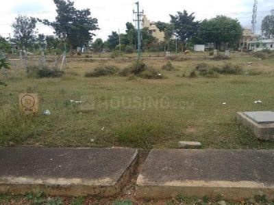 Gallery Cover Image of 2400 Sq.ft Residential Plot for buy in Bommasandra for 3800000