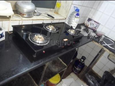 Kitchen Image of Gr in Andheri West