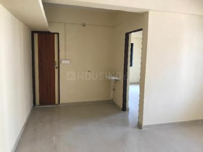 Gallery Cover Image of 2625 Sq.ft 3 BHK Independent Floor for buy in TATA Housing Primanti, Sector 72 for 20500000