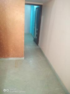 Gallery Cover Image of 260 Sq.ft 2 BHK Villa for rent in Sector 6 Rohini for 14000