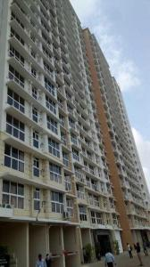Building Image of PG 4441595 Goregaon West in Goregaon West