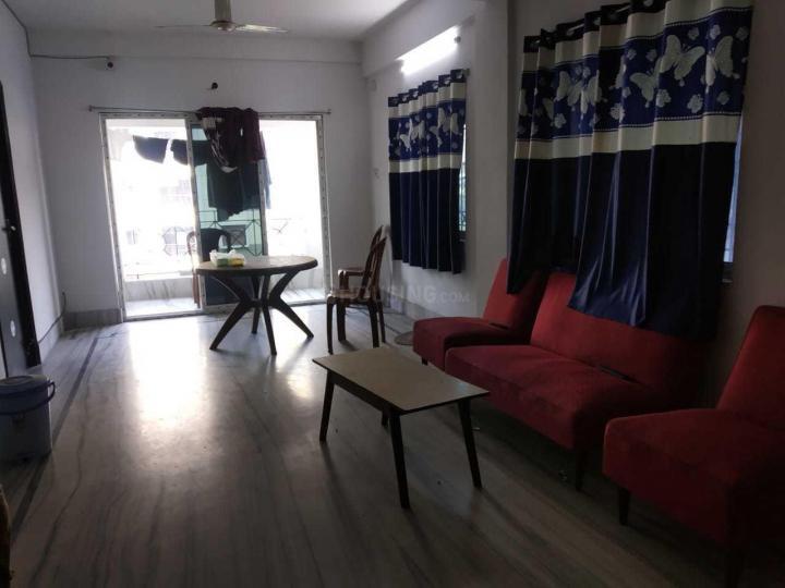 Living Room Image of Shelter Living PG in Salt Lake City