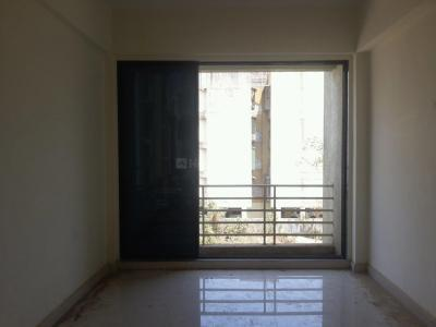Gallery Cover Image of 665 Sq.ft 1 BHK Apartment for buy in Ghansoli for 6200000
