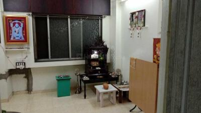 Gallery Cover Image of 1250 Sq.ft 3 BHK Apartment for buy in Ganesh Peth for 8000000