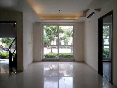 Gallery Cover Image of 1103 Sq.ft 3 BHK Independent Floor for buy in Sector 77 for 4963000