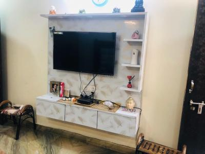 Gallery Cover Image of 1440 Sq.ft 3 BHK Independent Floor for rent in GTB Nagar for 40000