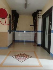 Gallery Cover Image of 660 Sq.ft 1 BHK Apartment for buy in Kalwa for 6800000