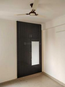 Gallery Cover Image of 1267 Sq.ft 3 BHK Apartment for rent in Supertech Eco Village 1, Noida Extension for 7500