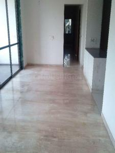 Gallery Cover Image of 2799 Sq.ft 4 BHK Apartment for rent in Thaltej for 38000