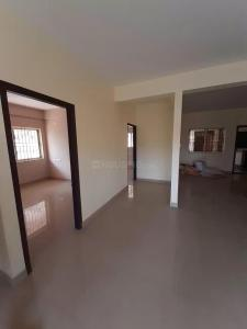 Gallery Cover Image of 1600 Sq.ft 3 BHK Apartment for buy in Kodigehalli for 8000000