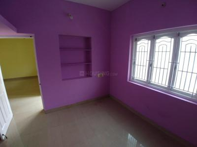 Gallery Cover Image of 960 Sq.ft 2 BHK Independent House for buy in Kuniyamuthur for 3400000